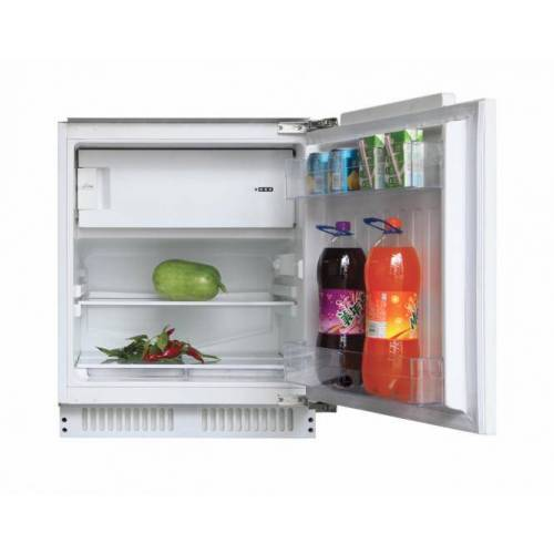 HOOVER Įmontuojamas 82 cm aukščio šaldytuvas su šaldymo kamera Hoover HBOD 822 N 269,00EUR