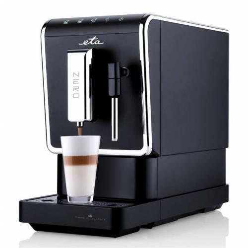 Eta Automatinis kavos aparatas Espresso ETA518090000 Nero 369,00EUR