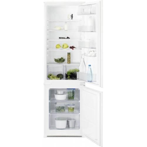 ELECTROLUX Įmontuojamas šaldytuvas Electrolux ENN2800BOW 340,00EUR