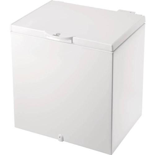 INDESIT Šaldymo dėžė Indesit OS 1A 200 H, talpa 202 L 220,00EUR