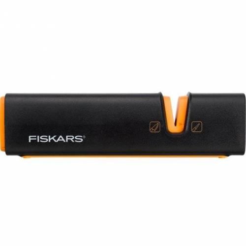 Fiskars Roll-Sharp™ peilių galąstuvas Fiskars (1003098) 19,00EUR