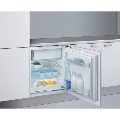 WHIRLPOOL Šaldytuvas Whirlpool ARG 590/A+, įmontuojamas 269,00EUR