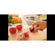 Fiskars Peilis pomidorams Fiskars (1014208) 11,00EUR