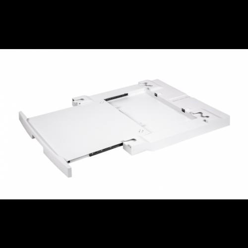 ELECTROLUX Sujungimo rėmelis/lentynėlė Electrolux E4YHMKP2- NEMOKAMAS siuntimas 70,00EUR
