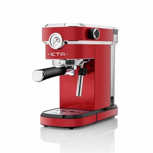 Eta Kavos aparatas Espresso ETA618190030 Storio, raudonos spalvos 169,00EUR
