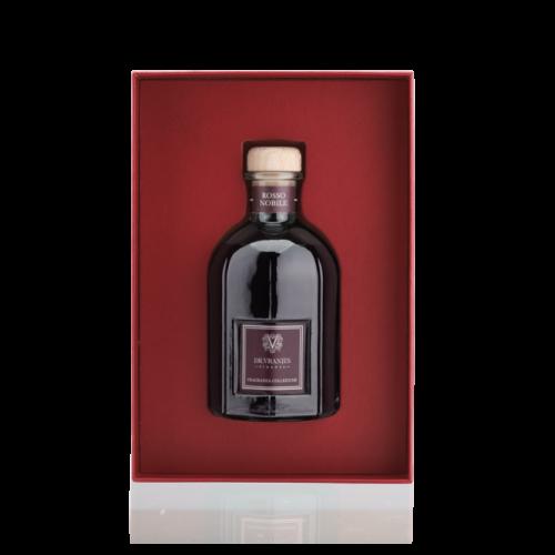 Dr. Vranjes Firenze Namų kvapas Rosso Nobile 500 ml šventinėje pakuotėje iš Dr. Vranjes Firenze kolekcijos 106,00EUR