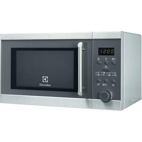 ELECTROLUX Mikrobangų krosnelė Electrolux EMS20300OX 110,00EUR