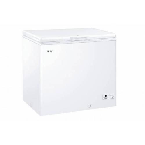 HAIER Šaldymo dėžė Haier HCE203F 249,00EUR