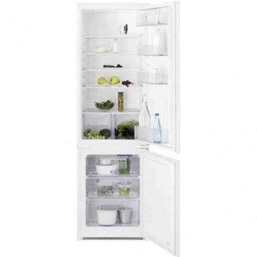 ELECTROLUX Šaldytuvas Electrolux LNT2LF18S, įmontuojamas, 177 cm 379,00EUR