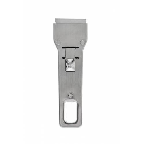 ELECTROLUX Kaitlentės grandiklis Electrolux E6HUE102 6,90EUR