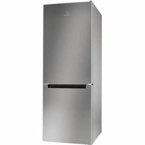 INDESIT Šaldytuvas Indesit LR6 S1 S, 159 cm aukščio 279,00EUR