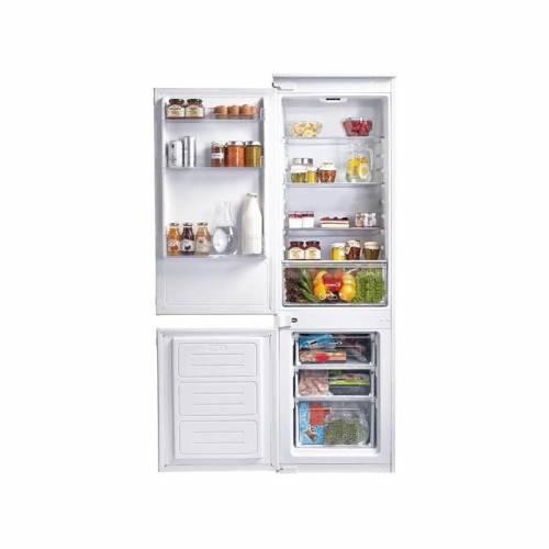 CANDY Šaldytuvas Candy CKBB 100S/1, 177 cm, įmontuojamas 435,00EUR