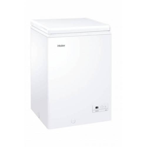 HAIER Šaldymo dėžė Haier BD-103RAA 189,00EUR