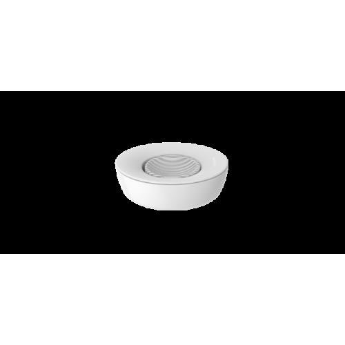 Fiskars Kiaušinių pjaustyklė Fiskars Functional Form 1016126 9,50EUR