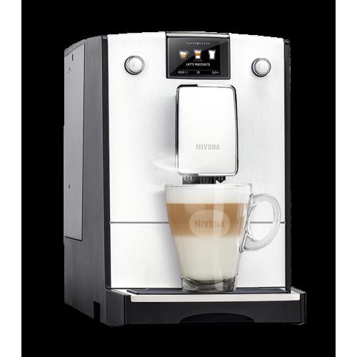 Nivona Kavos aparatas NIVONA Cafe Romatica 779 799,00EUR