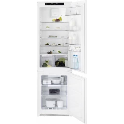 ELECTROLUX Šaldytuvas Electrolux LNT7TF18S, įmontuojamas- NEMOKAMAS siuntimas! 619,00EUR