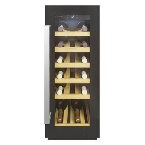 CANDY Vyno šaldytuvas Candy CCVB 30/1 349,00EUR