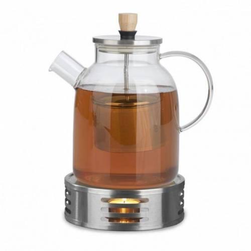 Beem BEEM stiklinis arbatinukas TEEKANNE (1.5l) 39,99EUR