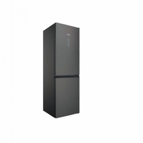 Hotpoint ARISTON Šaldytuvas Hotpoint HAFC8 TO32SK, 191cm, No Frost 480,00EUR