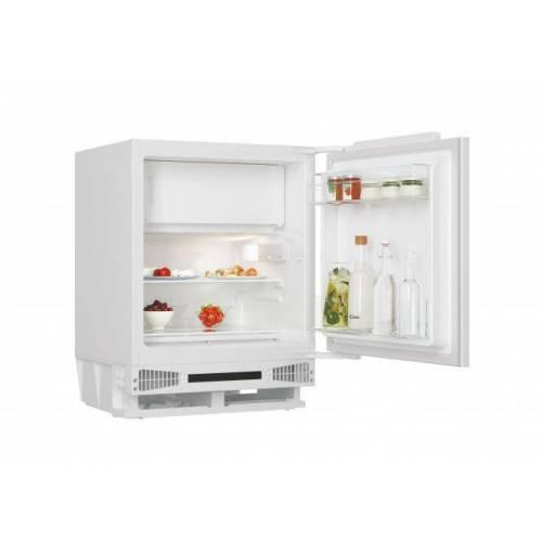 CANDY Šaldytuvas Candy CRU 164 NE/N, įmontuojamas po stalviršiu 270,00EUR