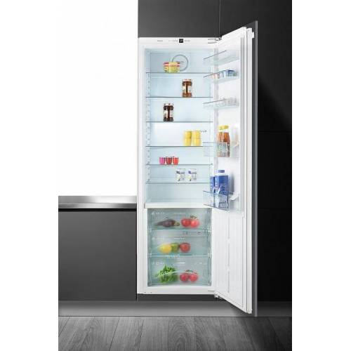 MIELE Įmontuojamas šaldytuvas Miele K 37272 ID 1,499.00