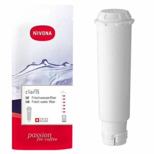Nivona NIVONA vandens filtras CLARIS NIRF 701 13,99EUR