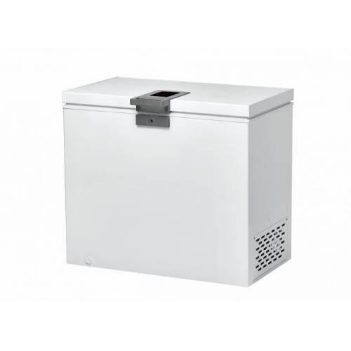 CANDY Šaldymo dėžė Candy CMCH 152 EL- NEMOKAMAS siuntimas! 239,00EUR