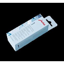 Vandens filtro prailginimas Jura CLARIS Blue GIGA 7,49EUR
