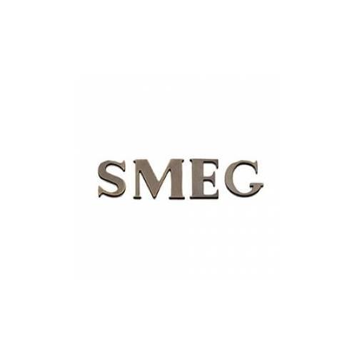 SMEG Garų rinktuvo logotipas Smeg KITLOGOOT 49,00EUR