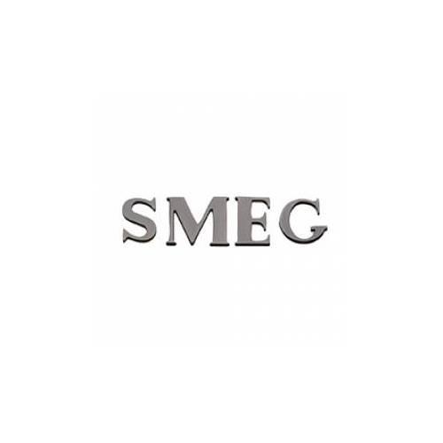 SMEG Garų rinktuvo logotipas Smeg KITLOGOAS 49,00EUR