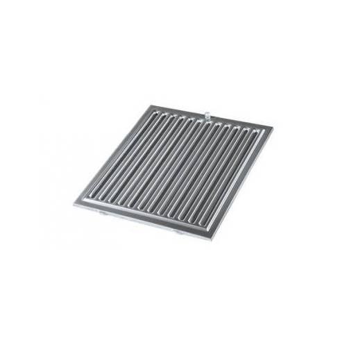 FRANKE Metalinis filtras FRANKE 112.0043.334 42,00EUR