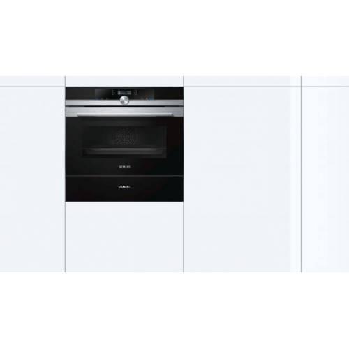 SIEMENS Įrankių stalčius Siemens BI630ENS1 249,00EUR