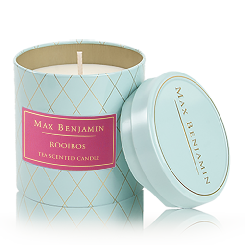 Max Benjamin Aromatinė žvakė Max Benjamin Rooibos tea 19,99EUR