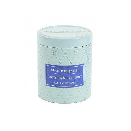 Max Benjamin Aromatinė žvakė Max Benjamin Victorian Earl Grey tea 19,99EUR