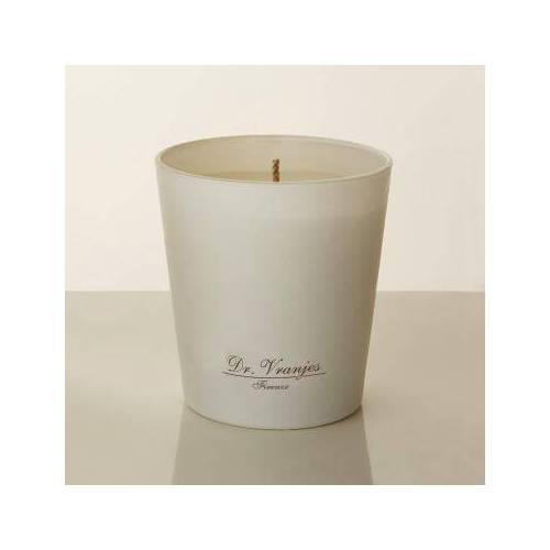 Aromatinė žvakė Incenso 250 g iš Dr. Vranjes kolekcijos