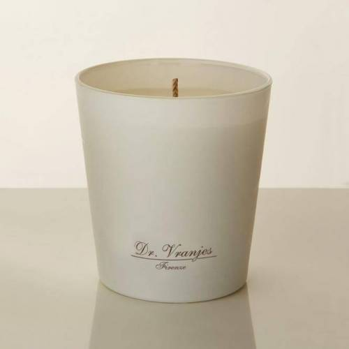 Dr.Vranjes Aromatinė žvakė Rosso Nobile 250 g iš Dr. Vranjes kolekcijos 50,00EUR