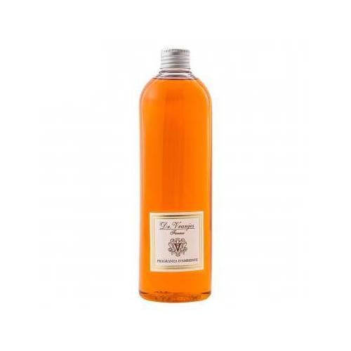 Namų kvapo 500 ml Vaniglia Mandarino papildymas iš Dr. Vranjes kolekcijos