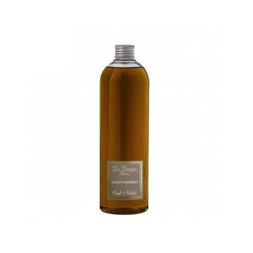 Namų kvapo 500 ml Oud Nobile papildymas iš Dr. Vranjes kolekcijos