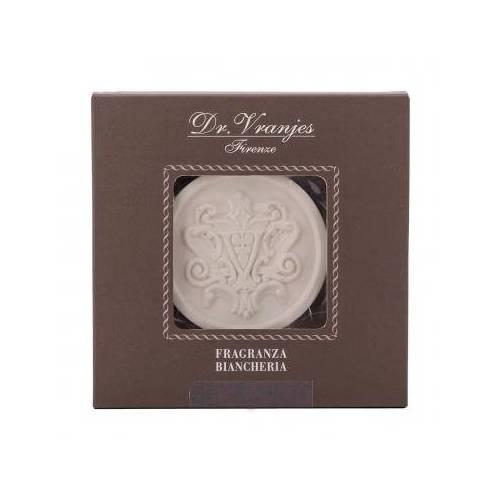 Dr. Vranjes Firenze Aromatizuoti medalionai Aria iš Dr. Vranjes Firenze kolekcijos €22.00