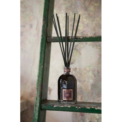 Dr.Vranjes Namų kvapas 500 ml Rosso Nobile su lazdelėmis iš Dr. Vranjes kolekcijos 106,00EUR