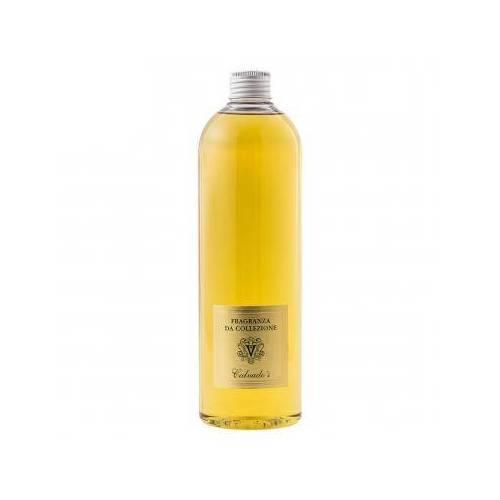 Dr. Vranjes Firenze Namų kvapo 500 ml Calvados papildymas iš Dr. Vranjes Firenze kolekcijos 76,00EUR