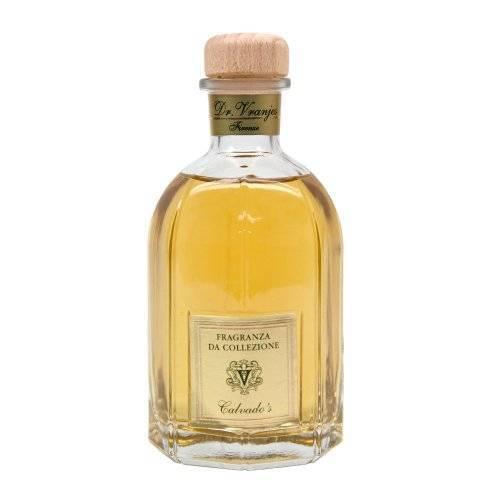 Dr. Vranjes Firenze Namų kvapas 500 ml Calvados su lazdelėmis iš Dr. Vranjes Firenze kolekcijos €106.00