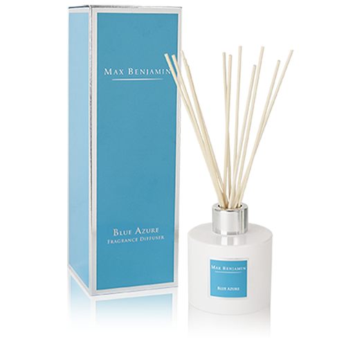Max Benjamin Namų kvapas Max Benjamin Blue Azure 35,00EUR