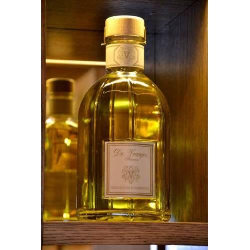 Dr.Vranjes Namų kvapas 250 ml Terra su lazdelėmis iš Dr. Vranjes kolekcijos 59,00EUR