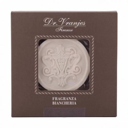 Dr. Vranjes Firenze Aromatizuoti medalionai Lavanda Timo iš Dr. Vranjes Firenze kolekcijos 22,00EUR