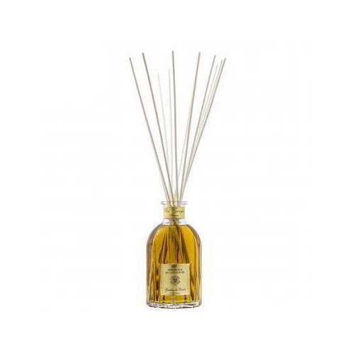 Namų kvapas iš Dr. Vranjes kolekcijos Boboli 500 ml