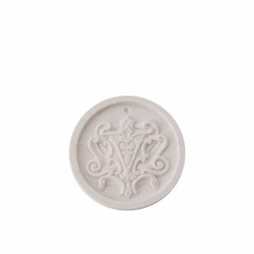 Dr.Vranjes Aromatizuoti medalionai Ginger Lime iš Dr. Vranjes kolekcijos 22,00EUR