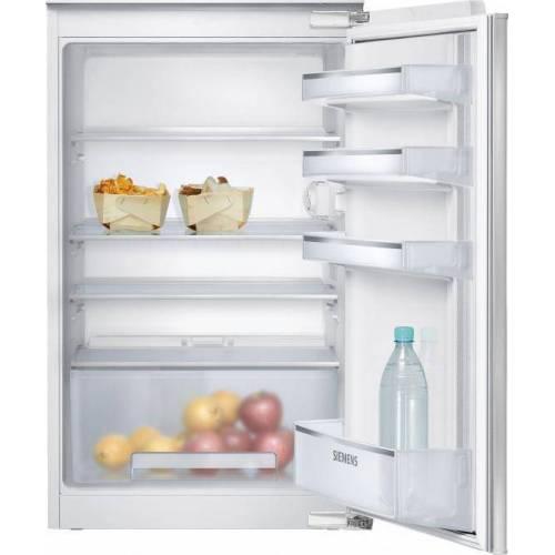 SIEMENS Šaldytuvas Siemens KI18RV51 385,00EUR