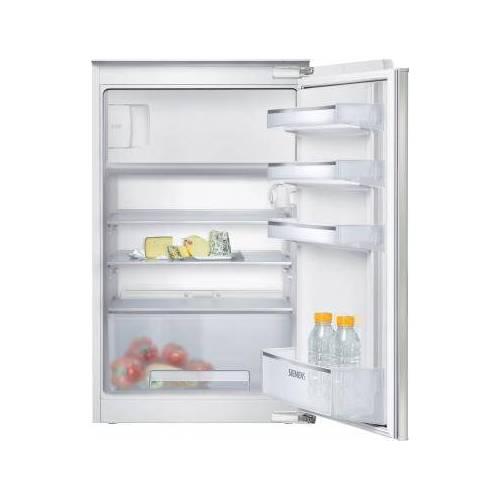 SIEMENS Šaldytuvas Siemens KI18LV60 410,00EUR