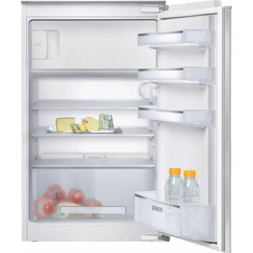 SIEMENS Šaldytuvas Siemens KI18LV60 485,00EUR